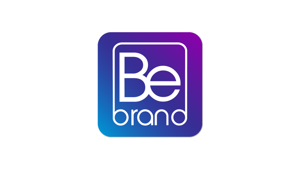 Be my Brand - logo -PNG-01 (1)