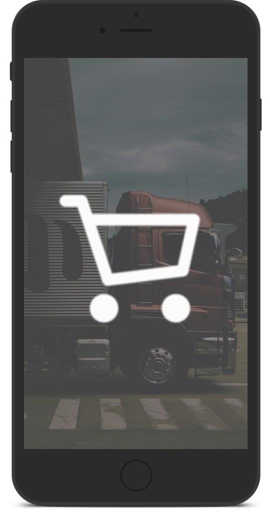 Mockup demera shipping blur 2016