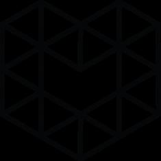 PNG Demera logo 2016
