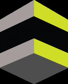 PNG Meridien logo 2016