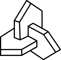 PNG Novopack logo 2016
