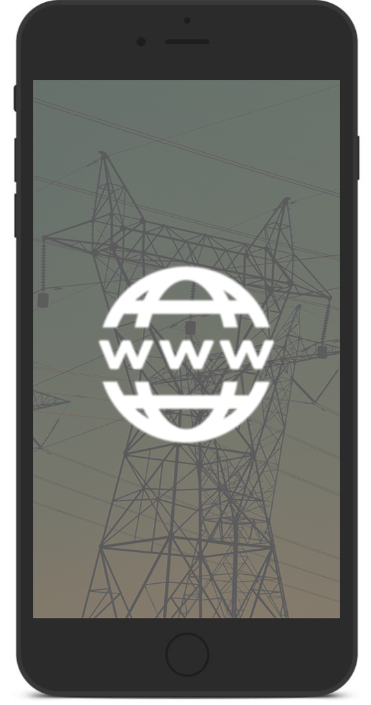 www mobile demera 2016
